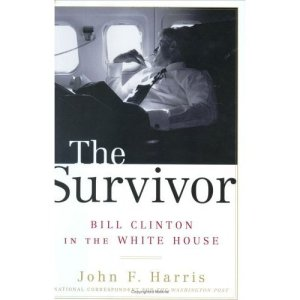 clintonsurvivor