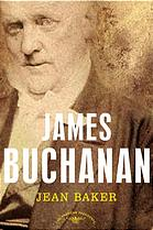 jamesbuchanan
