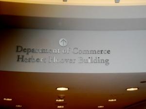DSCF0908
