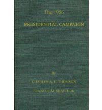 1956presidential