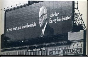 Goldwaterbillboard